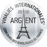Vinalies® Internationales - Archives